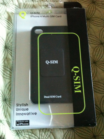 Q-SIM.jpg