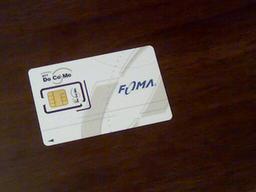 newFOMAcard.jpg