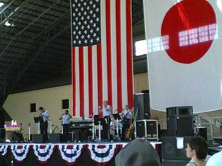 yokota_main_stage.jpg