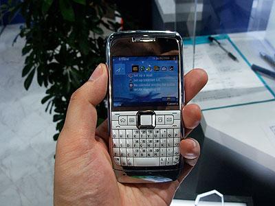 Nokia_N71.jpg