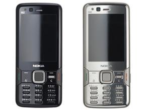 Nokia_N82.jpg